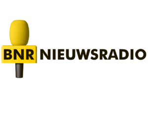 Deel 2 interview BNR Radio!